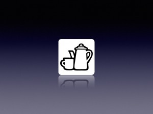 チモトコーヒープレゼン.001