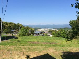 写真 2015-05-08 15 15 41
